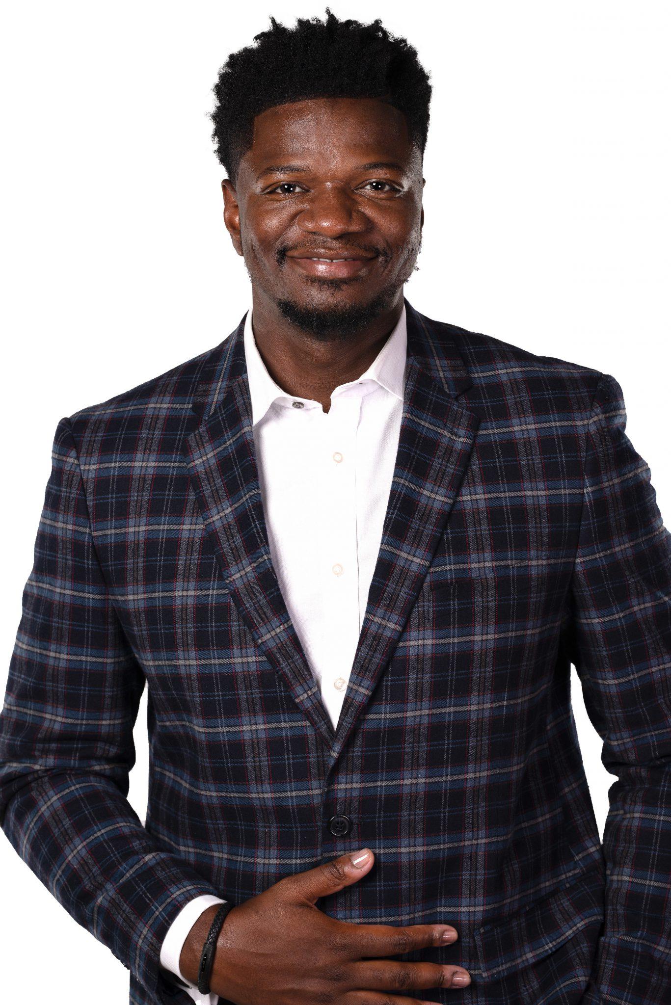 Pastor Terry D. Jones